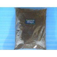 山陽ビートルハイグレードマット(無添加完熟発酵マット)60L 1ケース(10L×6袋)