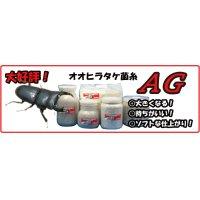 KBファーム AGブロック(オオヒラタケ)10個入り1ケース